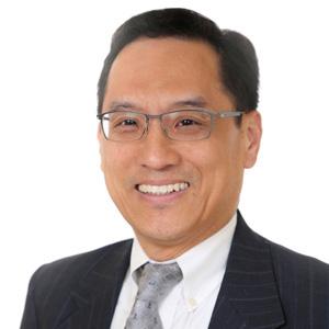 Cheng An Mao