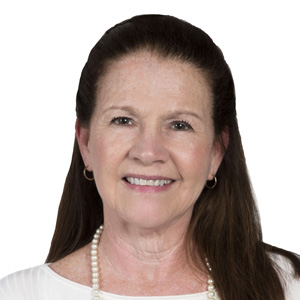 Jeanne Kilroy