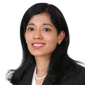 Priya Sivaraman