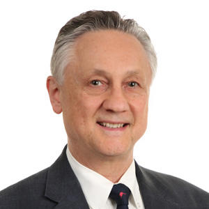 Richard Oliver