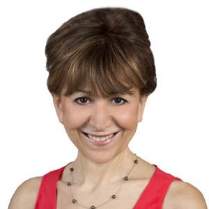 Rosemarie Spinelli-Drenth