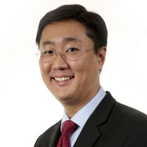 Soung Ick Cho