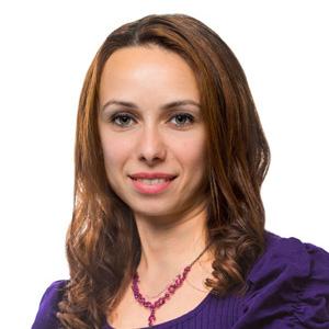 Suzette Rizkalla