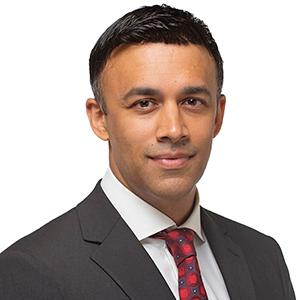 Jeevan Vinod