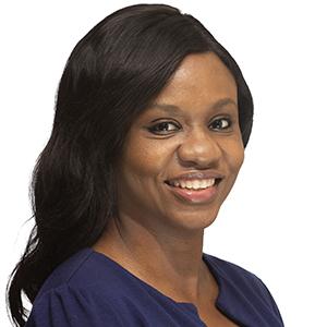 Nneoma Okoronkwo