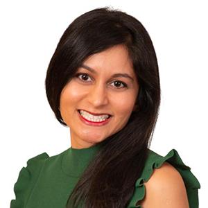 Rima Patel