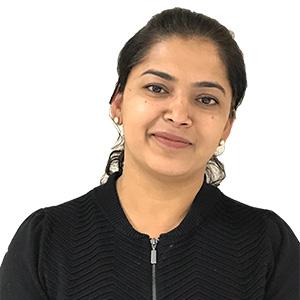 Sumeet Dhindsa